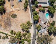 24962     Eldorado Meadow Road, Hidden Hills image