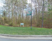 #25  Oxfordshire Road Unit #25, Waxhaw image