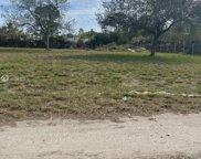 16250 168, Miami image