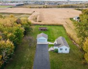 6827 60th St, Somers image