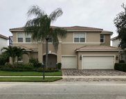 196 Sedona Way, Palm Beach Gardens image