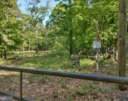 215 W Highland Dr  W, Millville image