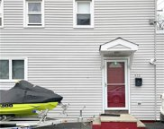 422 Ocean  Avenue, West Haven image