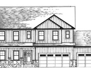 899 Dunhill Drive, Chesterton image