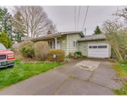 3626 SE 164TH  AVE, Portland image