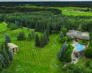 1 26225 Twp Rd 511, Rural Parkland County image