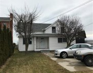 29900 JEFFERSON, St. Clair Shores image