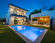 6556 W Colgate Ave, Los Angeles image