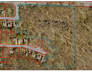 VL Woodland Estates Drive, Elkhart image