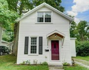 128 W North College Street, Yellow Springs Vlg image