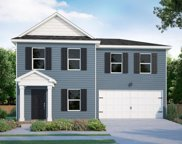 2210 Yearling Dr, Spring Hill image