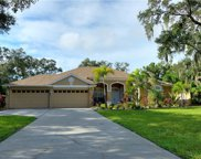 2947 Sunset Point Road, Clearwater image