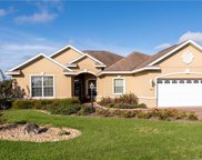 8510 Sw 86th Terrace, Ocala image