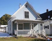 2336 S 14th Street, Lincoln image