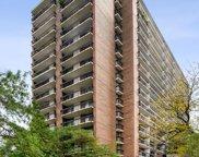 5901 N Sheridan Road Unit #5B, Chicago image
