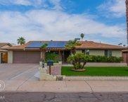 3510 W Cinnabar Avenue, Phoenix image