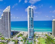 17475 Collins Ave Unit #1004, Sunny Isles Beach image