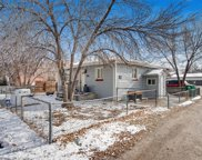 6320 East 63rd Place, Commerce City image