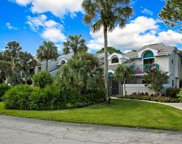 55 Emerald Woods Dr Unit C-11, Naples image