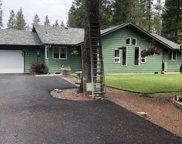 15930 Mountain View  Lane, La Pine image