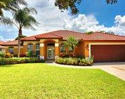 229 Cypress Trace, Royal Palm Beach image