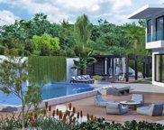 1225 Hillgrove Place, Beverly Hills image