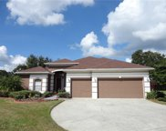 3613 Pendleton Way, Land O' Lakes image