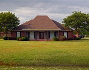 283 Plantation Point, Natchitoches image