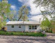 1038 Montrose Avenue, Colorado Springs image
