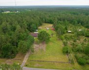 24765 County Road 87, Robertsdale image