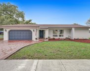 13940 Leaning Pine Dr, Miami Lakes image