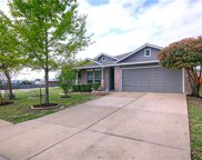 2728 Breezy Point Cove, Round Rock image