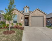 5568 Yarborough Dr,, Forney image