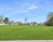 101 W School Lot #2 Street, Leroy image