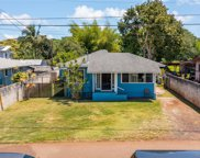 1422 Aheahe Avenue, Wahiawa image