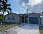 1901 NW 5th Way, Pompano Beach image