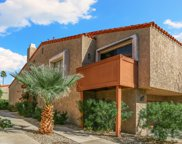 656 S Calle Petunia, Palm Springs image