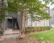 5105 Skillman Street Unit 221, Dallas image