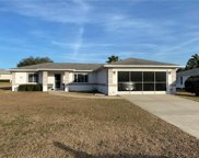 9951 Sw 62nd Terrace, Ocala image