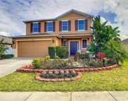 3033 Patterson Groves Drive, Haines City image