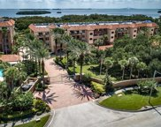 1695 Pinellas Bayway  S Unit B2, Tierra Verde image
