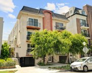 10614  Eastborne Ave, Los Angeles image