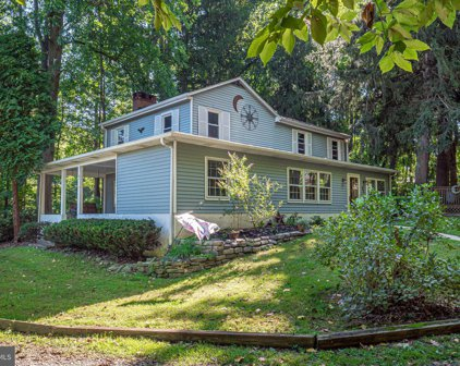 836 Naamans Creek Rd, Chadds Ford