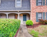3081 Colonial Way Unit I, Atlanta image
