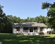 14335 Concord   Road, Ruther Glen image