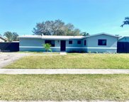 1695 Nw 3rd Ave, Homestead image