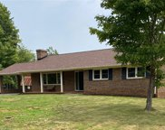 395 High Rock Road, Gibsonville image