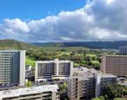 3045 Ala Napuaa Place Unit 1113, Honolulu image