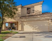 10636 W Sonora Street, Tolleson image