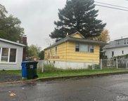 65 Trento Street, Iselin NJ 08830, 1230 - Iselin image